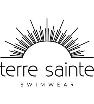 Terre Sainte Swimwear